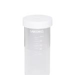 RapidVap Glassware Cap