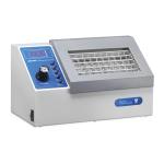 RapidVap Vertex Evaporator