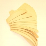 Sash-Glider Replacement Scrubbing Strips 1200