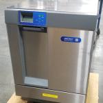 Serial 200696011 SteamScrubber Front