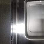 Serial 200696011 SteamScrubber Top Inside Door-3