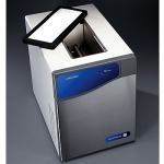 FreeZone Benchtop Shell Freezers