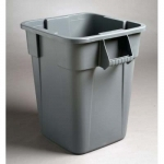 Replacement 40 Gallon Waste Container