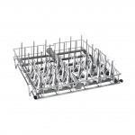 Upper Spindle Rack, 4668500 and 4668600
