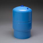 WaterPro 14 gallon bladder tank 800