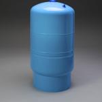 WaterPro RO 20 gallon bladder tank 800