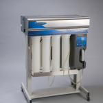 WaterPro PS Mobile Stand 800