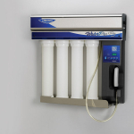 WaterPro PS 800