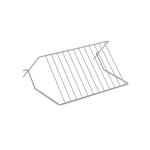 Wire Shelf, 7426400