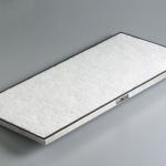 Formaldehyde Carbon Filter