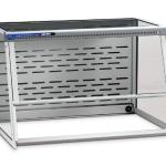 6' Protector XVS Ventilation Station
